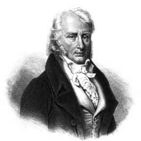 Benjamin Constant is listed (or ranked) 17 on the list Famous Bens