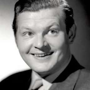Benny Hill is listed (or ranked) 23 on the list The Funniest Slapstick Comedians of All Time
