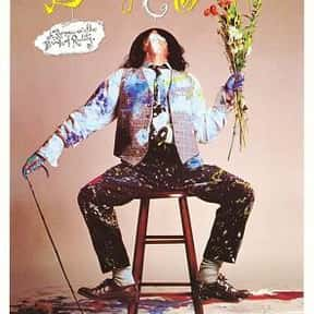 Benny & Joon is listed (or ranked) 12 on the list 25+ Great Movies About Life After a Nervous Breakdown