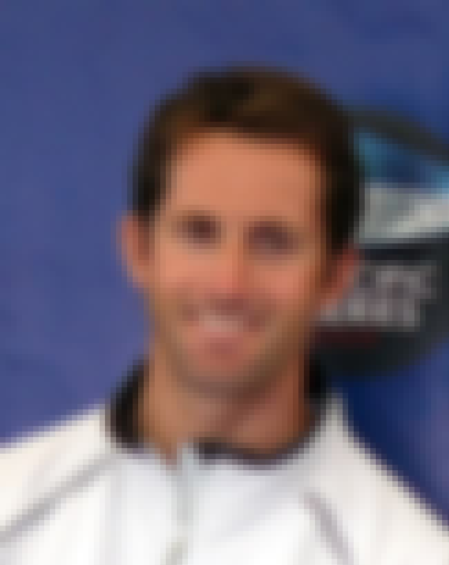 Ben Ainslie is listed (or ranked) 3 on the list Famous Peter Symonds College Alumni