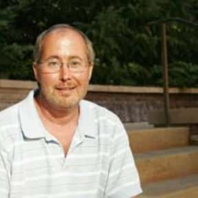 Ben Barres is listed (or ranked) 11 on the list Famous Harvard Medical School Alumni