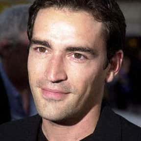 Ben Chaplin is listed (or ranked) 5 on the list Full Cast of Murder By Numbers Actors/Actresses