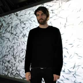 Ben Frost is listed (or ranked) 21 on the list The Best Experimental Classical Music Groups/Artists