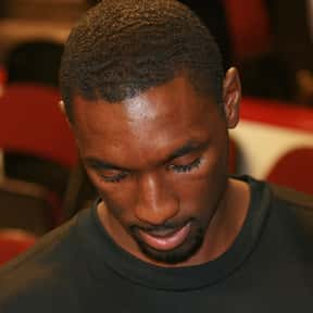 Ben Gordon is listed (or ranked) 6 on the list Famous People Whose Last Name Is Gordon