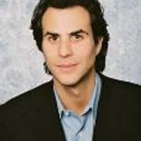 Ben Silverman is listed (or ranked) 18 on the list Famous Tufts University Alumni
