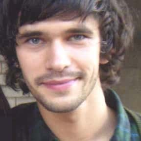 Ben Whishaw is listed (or ranked) 7 on the list Full Cast of The International Actors/Actresses