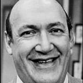 Bernard Bresslaw is listed (or ranked) 20 on the list Famous People Named Bernie & Bernard