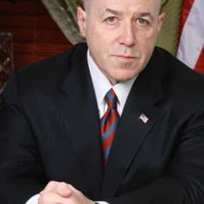 Bernard Kerik is listed (or ranked) 20 on the list List of Famous Police Officers