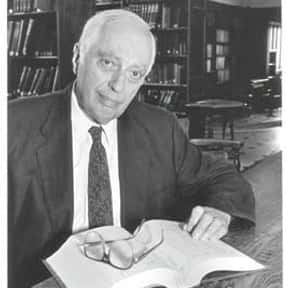 Bernard Lewis is listed (or ranked) 5 on the list Famous Professors from England