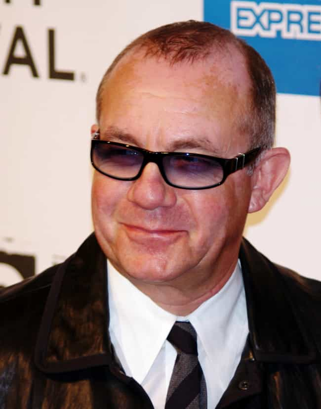 Bernie Taupin is listed (or ranked) 3 on the list Celebrities Turning 70 In 2020