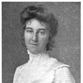 Bertha Runkle
