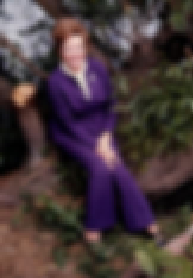 Beryl Reid is listed (or ranked) 4 on the list Smiley's People Cast List