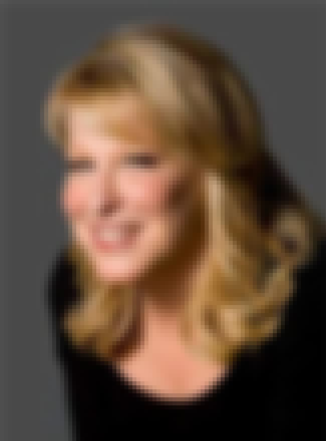 Bette Midler is listed (or ranked) 4 on the list Famous Female Lyricists