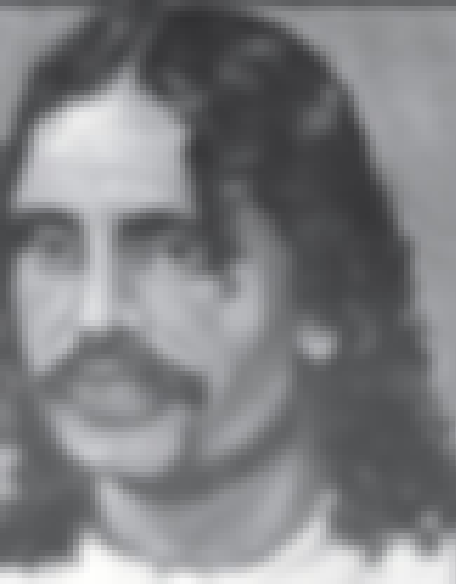 Bharatendu Harishchandra is listed (or ranked) 3 on the list Famous Playwrights from India
