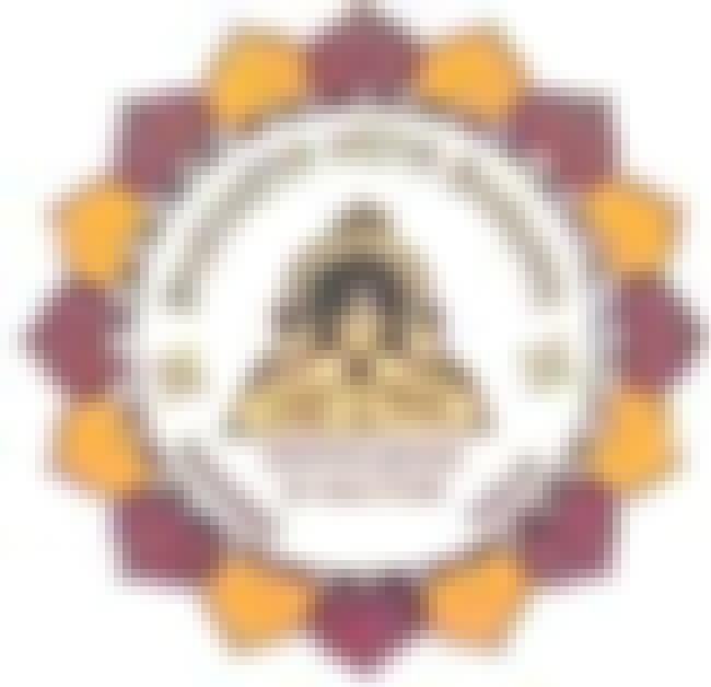 Bharatiya Vidya Bhavan is listed (or ranked) 2 on the list Gandhi Peace Prize Winners List