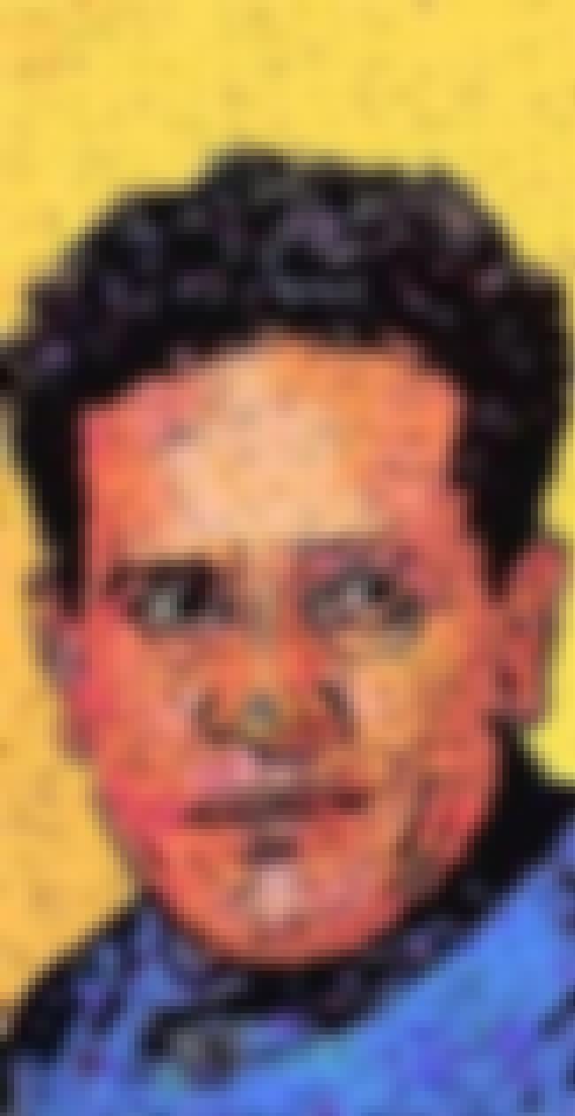 Bhimsen Joshi is listed (or ranked) 7 on the list Bharat Ratna Winners List