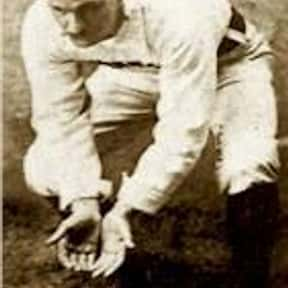Bid McPhee is listed (or ranked) 19 on the list List of Famous Baseball Players