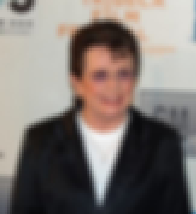 Billie Jean King is listed (or ranked) 4 on the list Sportsman of the Year Winners List
