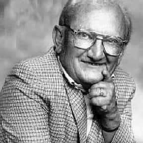 Billy Barty is listed (or ranked) 5 on the list Full Cast of Roustabout Actors/Actresses