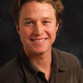 Billy Bush is listed (or ranked) 8 on the list List of Famous Journalists