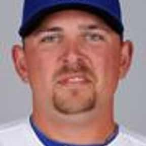 Billy Butler is listed (or ranked) 6 on the list Famous People Whose Last Name Is Butler