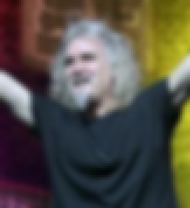 Billy Connolly is listed (or ranked) 2 on the list The Funniest British and Irish Comedians of All Time