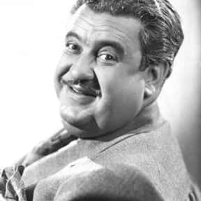 Billy Gilbert is listed (or ranked) 2 on the list Full Cast of Laurel & Hardy Actors/Actresses