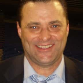 Billy Gillispie is listed (or ranked) 6 on the list Famous Sam Houston State University Alumni