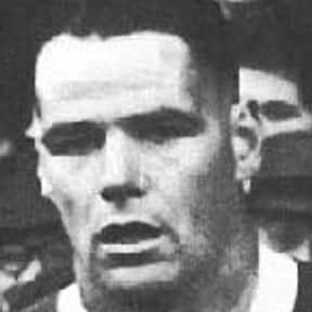 Billy Liddell is listed (or ranked) 15 on the list The Best Soccer Players from Scotland