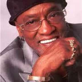 Billy Paul is listed (or ranked) 16 on the list Famous People Whose Last Name Is Paul