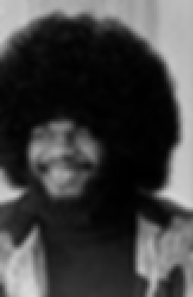 Billy Preston is listed (or ranked) 6 on the list Famous People Buried in Inglewood Park Cemetery