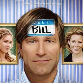 Meet Bill is listed (or ranked) 19 on the list The Best Cheating Wife Movies
