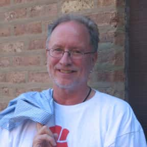 Bill Ayers is listed (or ranked) 17 on the list List of Famous Professors