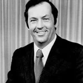 Bill Bradley is listed (or ranked) 9 on the list Famous Only Children