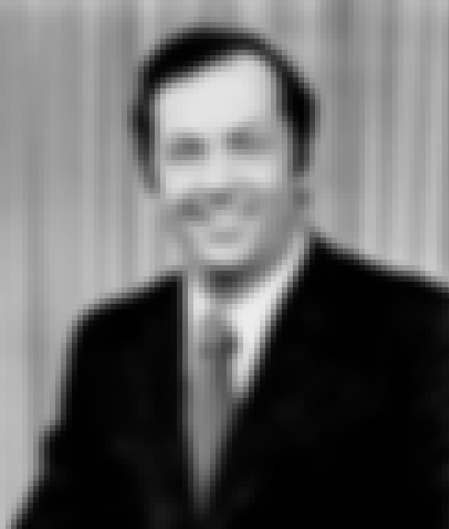 Bill Bradley is listed (or ranked) 4 on the list James E. Sullivan Award Winners List
