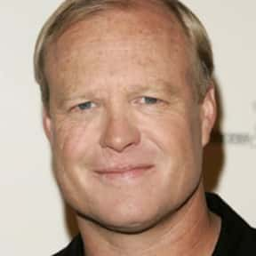Bill Fagerbakke is listed (or ranked) 4 on the list How I Met Your Mother Cast List