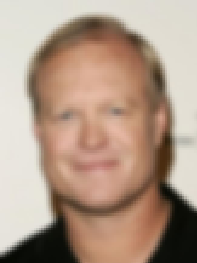 Bill Fagerbakke is listed (or ranked) 1 on the list Dumb and Dumber Cast List