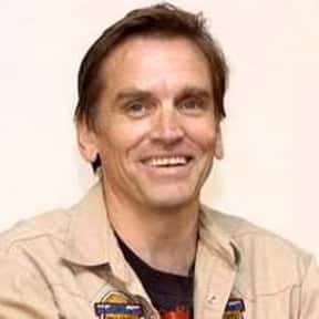 Bill Moseley is listed (or ranked) 5 on the list Full Cast of The Devil's Rejects Actors/Actresses