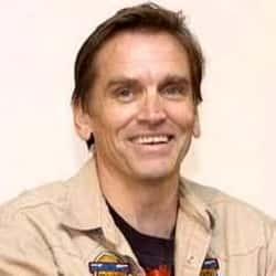 Bill Moseley