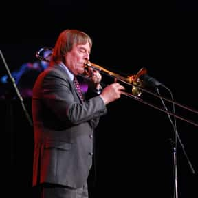Bill Watrous is listed (or ranked) 8 on the list The Greatest Trombonists of All Time