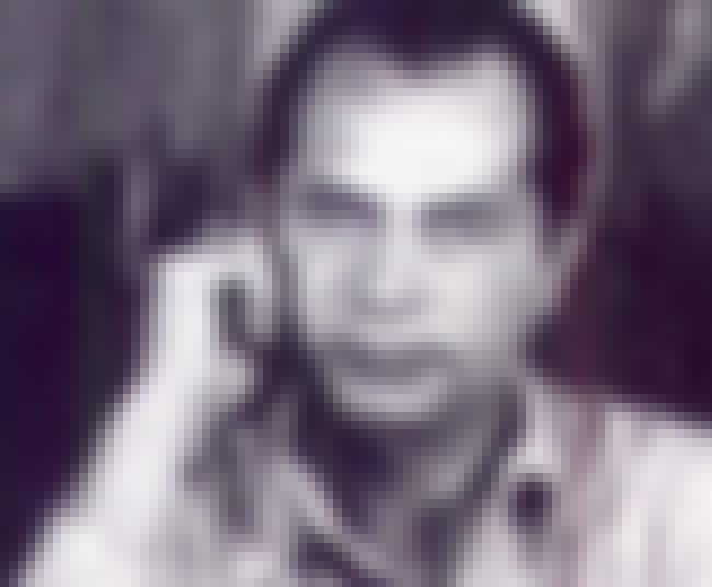 Bimal Roy is listed (or ranked) 3 on the list Famous Actors from Bangladesh