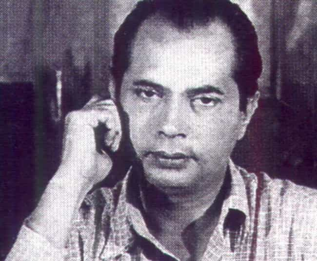 Bimal Roy is listed (or ranked) 2 on the list Famous Actors from Bangladesh