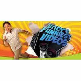 Bitoy's Funniest Videos