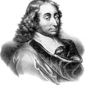 Blaise Pascal is listed (or ranked) 13 on the list List of Famous Physicists