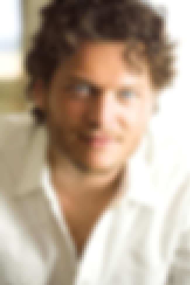 Blake Shelton is listed (or ranked) 4 on the list Celebrity Marriages 2010: Famous Marriage List for 2010