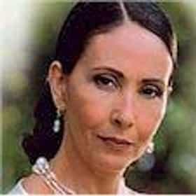 Blanca Guerra