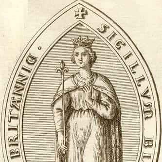 Blanche of Navarre, Duchess of Brittany