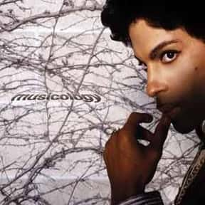 Musicology is listed (or ranked) 18 on the list The Best Prince Albums of All Time