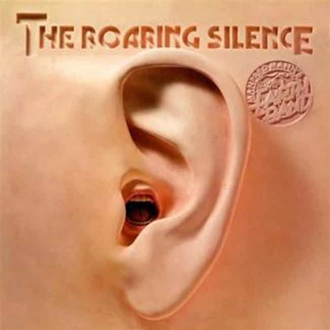 The Roaring Silence is listed (or ranked) 1 on the list The Best Manfred Mann's Earth Band Albums of All Time