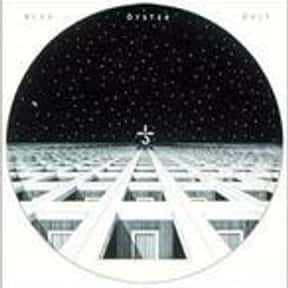 Blue Öyster Cult is listed (or ranked) 16 on the list The Best Melodic Rock Bands